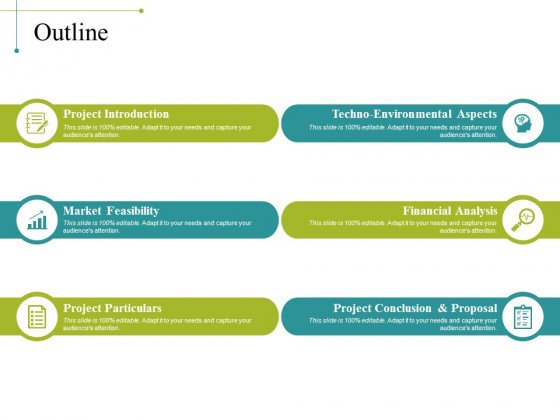 Outline Ppt PowerPoint Presentation Summary Graphics Example
