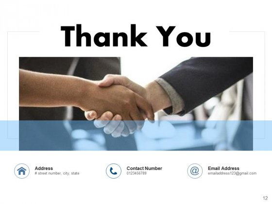 Outlook_And_Results_Technology_Management_Ppt_PowerPoint_Presentation_Complete_Deck_Slide_12
