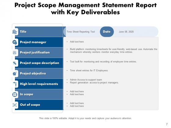 Outlook_And_Results_Technology_Management_Ppt_PowerPoint_Presentation_Complete_Deck_Slide_7