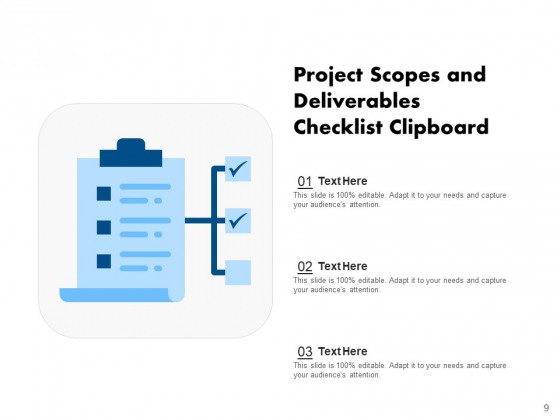 Outlook_And_Results_Technology_Management_Ppt_PowerPoint_Presentation_Complete_Deck_Slide_9
