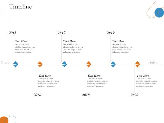 Overview Of Hospitality Industry Timeline Ppt Styles Inspiration PDF