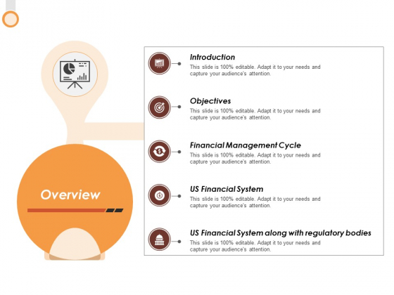 Overview Ppt PowerPoint Presentation Model Examples