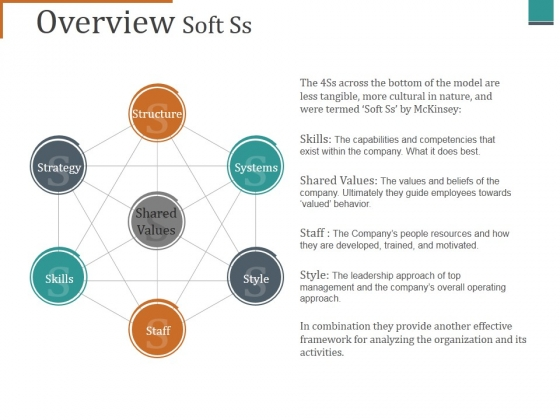 Overview Soft Ss Ppt PowerPoint Presentation Infographics Professional