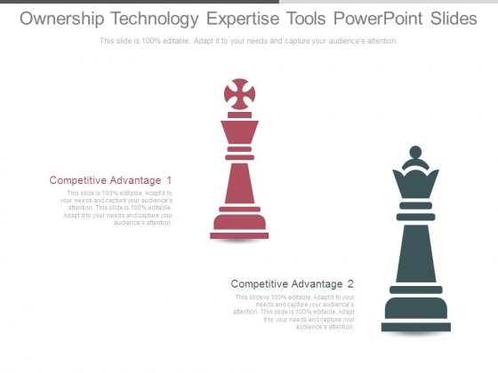 Ownership_Technology_Expertise_Tools_Powerpoint_Slides_1