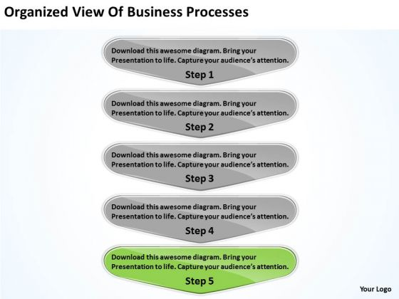 of_free_business_powerpoint_templates_processes_plan_guidelines_slides_1