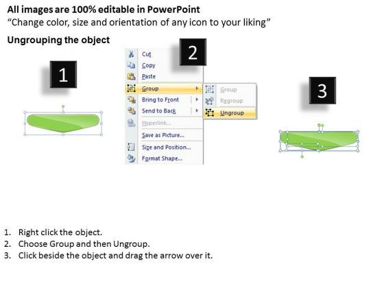 of_free_business_powerpoint_templates_processes_plan_guidelines_slides_2