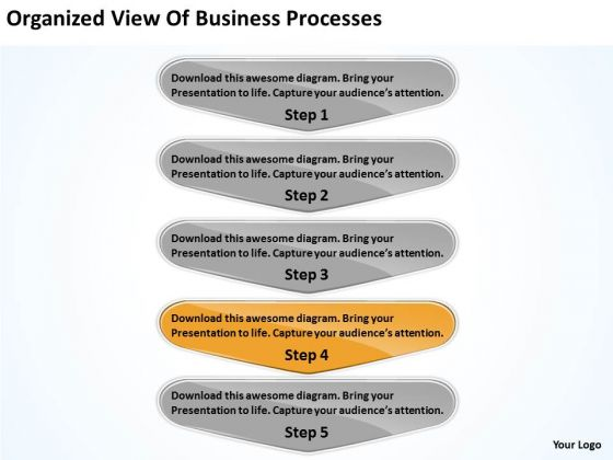 Of New Business PowerPoint Presentation Processes Fitness Plan Slides