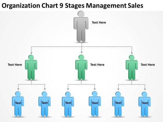 Ppt site management organization (smo) powerpoint presentation.