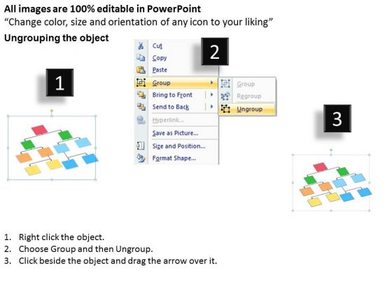 organization_chart_for_project_planning_ppt_help_me_write_business_powerpoint_templates_2