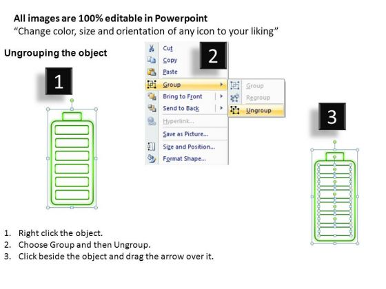 out_of_energy_battery_powerpoint_slides_and_ppt_template_diagrams_2