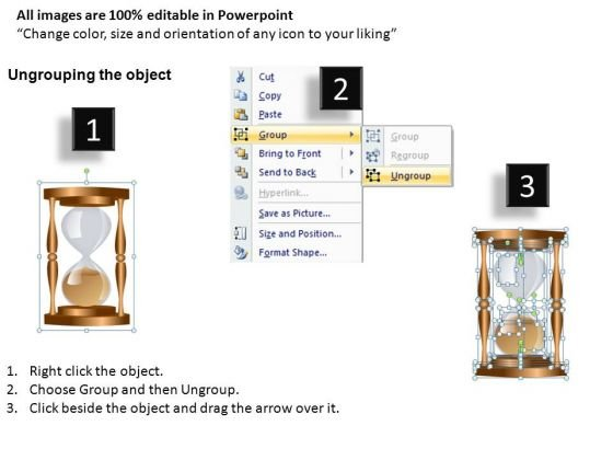 out_of_time_hourglass_powerpoint_image_clipart_2