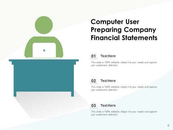 PC_User_Business_Growth_Ppt_PowerPoint_Presentation_Complete_Deck_Slide_6