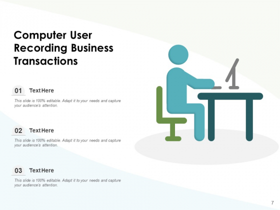 PC_User_Business_Growth_Ppt_PowerPoint_Presentation_Complete_Deck_Slide_7