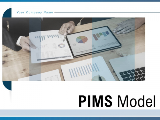 PIMS Model Market Strategy Customer Service Ppt PowerPoint Presentation Complete Deck