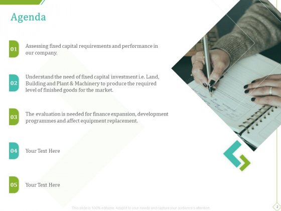 PP_And_E_Valuation_Methodology_Ppt_PowerPoint_Presentation_Complete_Deck_With_Slides_Slide_2