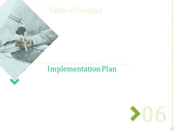 PP_And_E_Valuation_Methodology_Ppt_PowerPoint_Presentation_Complete_Deck_With_Slides_Slide_20