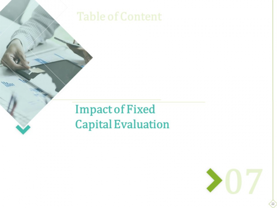 PP_And_E_Valuation_Methodology_Ppt_PowerPoint_Presentation_Complete_Deck_With_Slides_Slide_22
