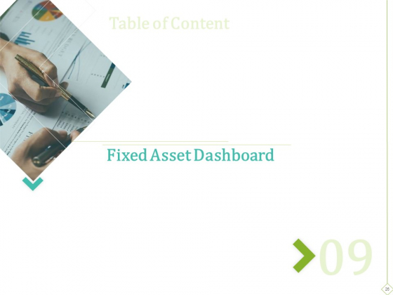 PP_And_E_Valuation_Methodology_Ppt_PowerPoint_Presentation_Complete_Deck_With_Slides_Slide_26
