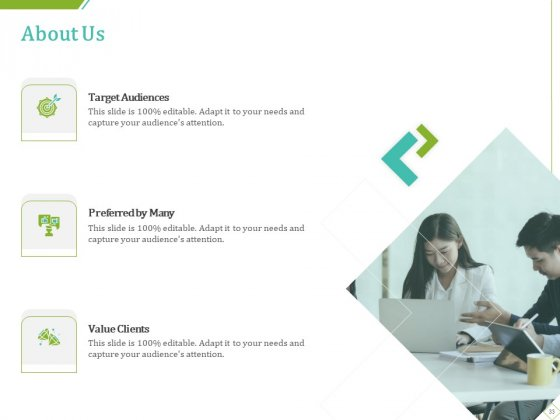 PP_And_E_Valuation_Methodology_Ppt_PowerPoint_Presentation_Complete_Deck_With_Slides_Slide_33