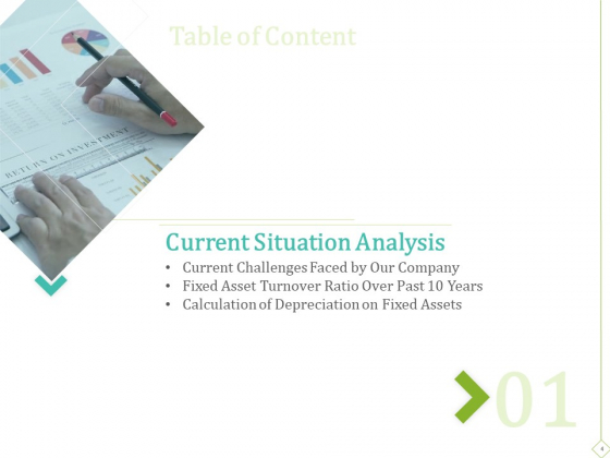 PP_And_E_Valuation_Methodology_Ppt_PowerPoint_Presentation_Complete_Deck_With_Slides_Slide_4