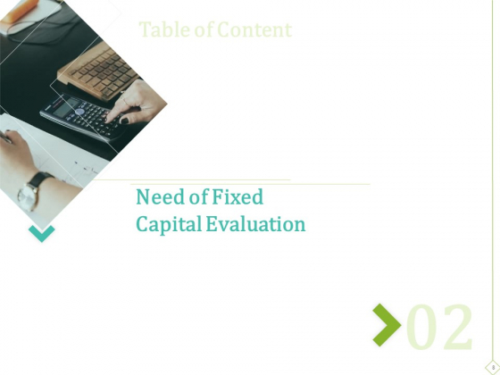 PP_And_E_Valuation_Methodology_Ppt_PowerPoint_Presentation_Complete_Deck_With_Slides_Slide_8