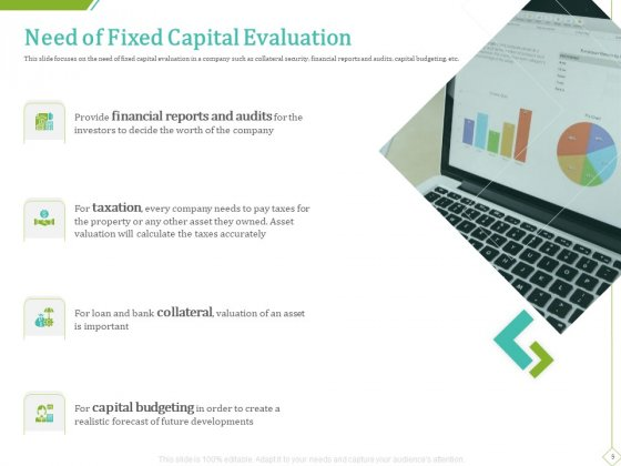 PP_And_E_Valuation_Methodology_Ppt_PowerPoint_Presentation_Complete_Deck_With_Slides_Slide_9