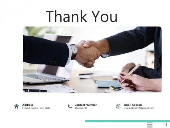 PR_And_Advertising_Marketing_Business_Ppt_PowerPoint_Presentation_Complete_Deck_Slide_12