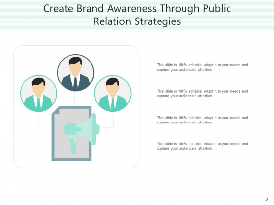 PR_And_Advertising_Marketing_Business_Ppt_PowerPoint_Presentation_Complete_Deck_Slide_2