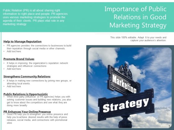 PR_And_Advertising_Marketing_Business_Ppt_PowerPoint_Presentation_Complete_Deck_Slide_5