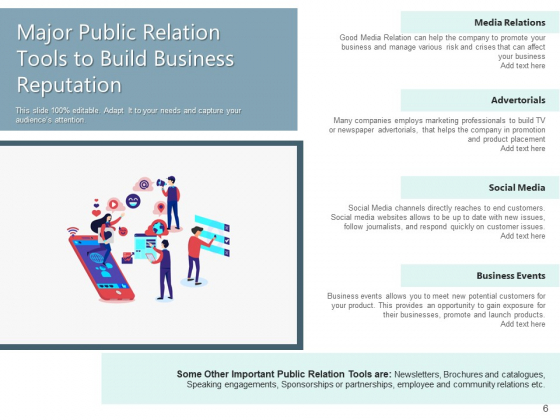 PR_And_Advertising_Marketing_Business_Ppt_PowerPoint_Presentation_Complete_Deck_Slide_6