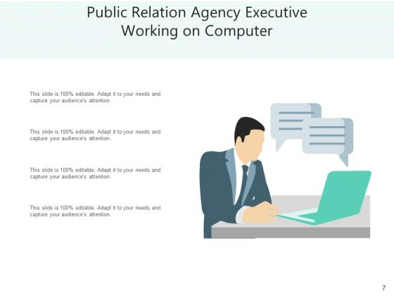 PR_And_Advertising_Marketing_Business_Ppt_PowerPoint_Presentation_Complete_Deck_Slide_7