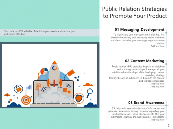 PR_And_Advertising_Marketing_Business_Ppt_PowerPoint_Presentation_Complete_Deck_Slide_9