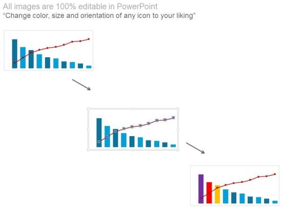 Pareto_Analysis_Bar_Graph_Powerpoint_Slide_Deck_2