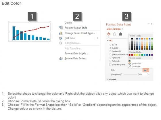 Pareto_Analysis_Bar_Graph_Powerpoint_Slide_Deck_3