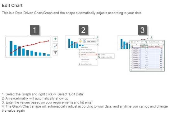Pareto_Analysis_Bar_Graph_Powerpoint_Slide_Deck_4