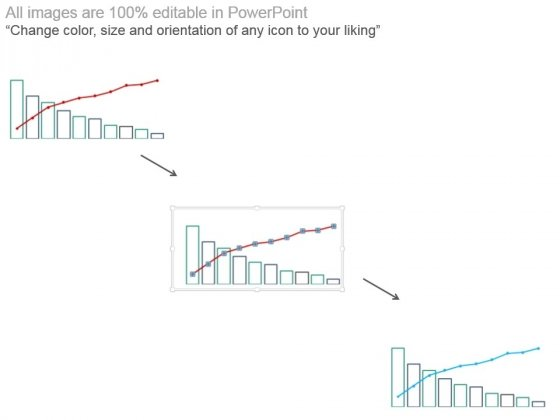 Pareto_Analysis_For_Decision_Making_Presentation_Examples_2