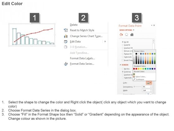 Pareto_Analysis_For_Decision_Making_Presentation_Examples_3