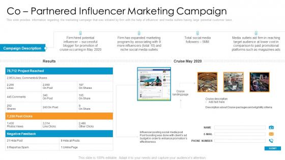 Partner_Advertisement_Strategy_Ppt_PowerPoint_Presentation_Complete_Deck_With_Slides_Slide_21