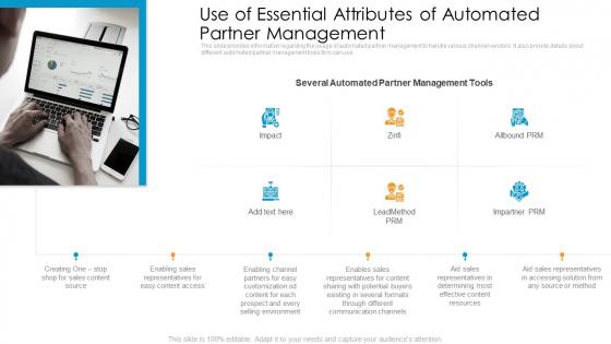 Partner_Advertisement_Strategy_Ppt_PowerPoint_Presentation_Complete_Deck_With_Slides_Slide_23