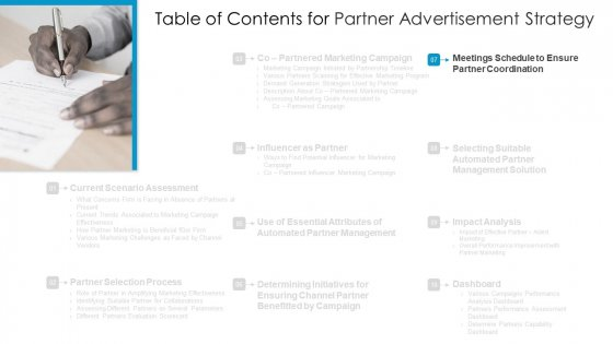 Partner_Advertisement_Strategy_Ppt_PowerPoint_Presentation_Complete_Deck_With_Slides_Slide_26