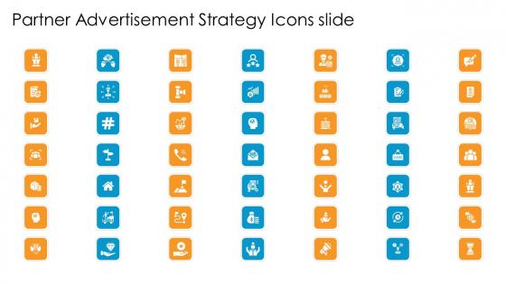 Partner_Advertisement_Strategy_Ppt_PowerPoint_Presentation_Complete_Deck_With_Slides_Slide_37