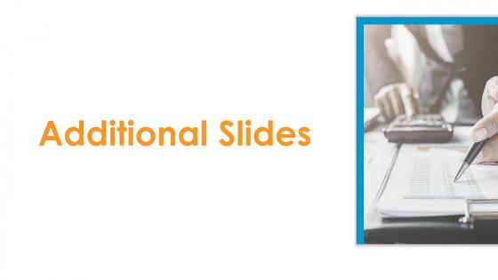 Partner_Advertisement_Strategy_Ppt_PowerPoint_Presentation_Complete_Deck_With_Slides_Slide_38