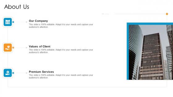 Partner_Advertisement_Strategy_Ppt_PowerPoint_Presentation_Complete_Deck_With_Slides_Slide_40