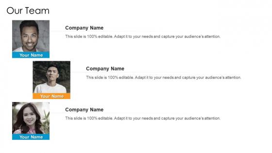 Partner_Advertisement_Strategy_Ppt_PowerPoint_Presentation_Complete_Deck_With_Slides_Slide_41