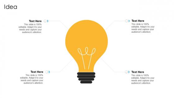 Partner_Advertisement_Strategy_Ppt_PowerPoint_Presentation_Complete_Deck_With_Slides_Slide_42