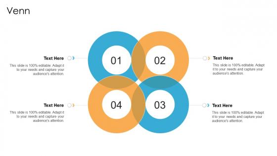 Partner_Advertisement_Strategy_Ppt_PowerPoint_Presentation_Complete_Deck_With_Slides_Slide_43