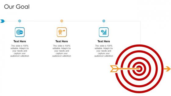 Partner_Advertisement_Strategy_Ppt_PowerPoint_Presentation_Complete_Deck_With_Slides_Slide_44