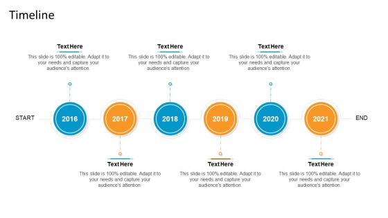 Partner_Advertisement_Strategy_Ppt_PowerPoint_Presentation_Complete_Deck_With_Slides_Slide_46