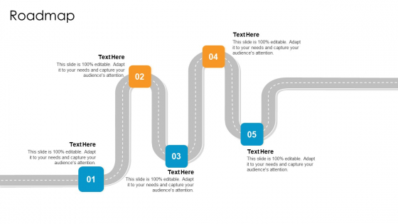 Partner_Advertisement_Strategy_Ppt_PowerPoint_Presentation_Complete_Deck_With_Slides_Slide_47