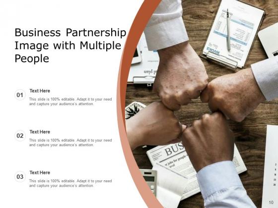 Partnership_Structure_PowerPoint_Transformation_Management_Ppt_PowerPoint_Presentation_Complete_Deck_Slide_10